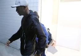 Torcedor botafoguense acusado de injúria racial é liberado pela justiça