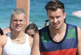 Segundo jornalista, Justin Bieber estaria namorando com pastor evangélico