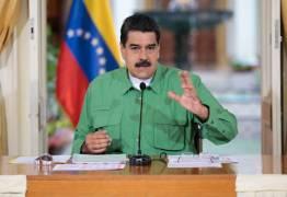 Governo suíço congela bens da cúpula do governo de Nicolás Maduro