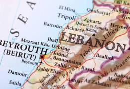 Líbano abole lei que permite casamento de violador com a vítima