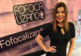 Mara Maravilha reage com preconceito ao ver transformação da 'Ivana'