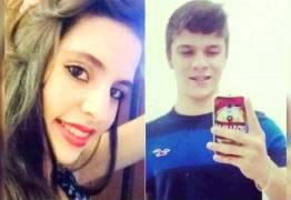 Polícia Civil reconstitui morte de jovem atingida por espingarda