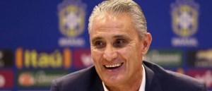 naom 596e43c4bc66c 300x129 - Tite já tem nome do provável goleiro titular da Copa de 2018