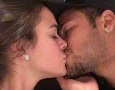 Neymar publica música romântica e fãs já falam em reconciliação