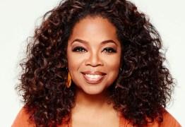 Oprah Winfrey revela já ter lutado contra a depressão
