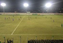 Federação divulga datas da sequência do Campeonato Paraibano