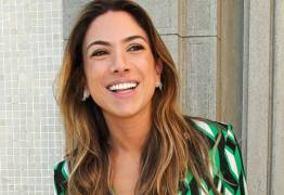 Publicação em rede social pode ter revelado problemas entre Patrícia Abravanel e Eliana