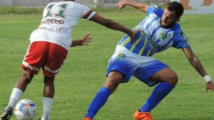 perilimapicu e1503324827174 678x381 300x169 - Perilima e Nacional de Pombal vencem a primeira na Segundona, e São Paulo Crystal se isola na ponta