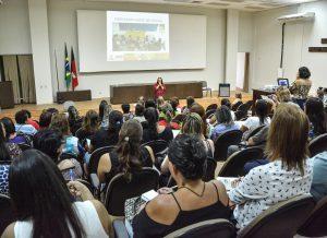 programasaudenaescola foto dayseeuzebio 31 300x218 300x218 - PMJP lança o Novo Programa Saúde na Escola que vai beneficiar mais de 80 mil alunos