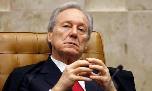 ricardo lewandowski - Lewandowski: resultado de votação poderia ser outro se réu não fosse Lula