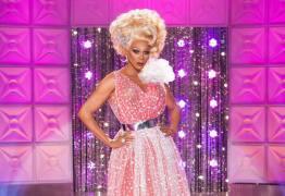 RuPaul's Drag Race' vai ganhar versão brasileira pela produtora de 'MasterChef'