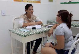 Secretaria de Saúde faz balanço dos atendimentos na Caravana das Boas Ações