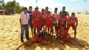 sep pilar fpbs 16.07.17 300x169 - Taça João Pessoa de Futebol de Areia começa no dia 12 de agosto