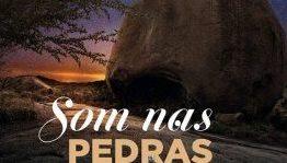 Monteiro será palco de novas oficinas e mais uma edição do Som nas Pedras