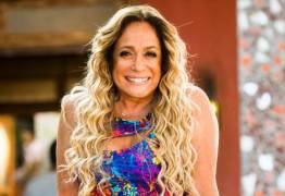 Susana Vieira festeja 75 anos em Ibiza
