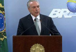 Governo quer limitar salário inicial de novos servidores do Executivo a R$ 5 mil