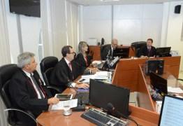 TJPB dá prazo para secretária de Estado despachar processo administrativo