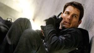 tom cruise mission impossib 300x169 - VEJA VÍDEO: Tom Cruise se machuca durante gravações de 'Missão Impossível 6'