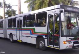 """Sintur-JP convoca usuários de transporte público para contribuir com a construção do """"Plano Diretor de Mobilidade Urbana"""""""
