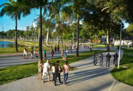João Pessoa  passa a integrar a Rede Mundial de Cidades Criativas da Unesco
