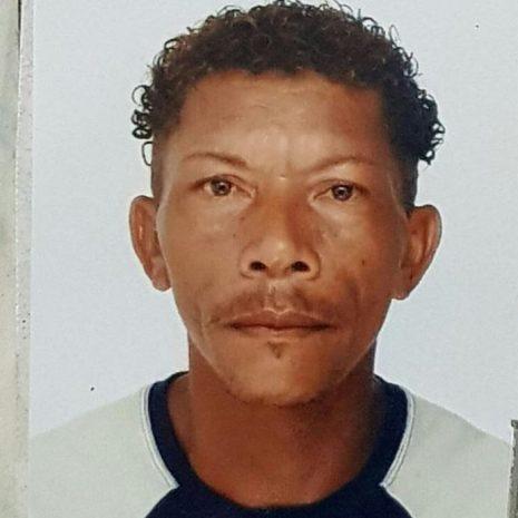 1505252833430 odmilson barbosa da silva 465x465 - VEJA VÍDEO: Padrasto suspeito de estuprar enteada de 11 anos nega acusação e pede exame de DNA