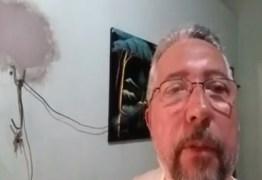 VEJA VÍDEO: Secretaria de Saúde de Patos atende pedido feito pelas redes sociais