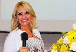 REVELAÇÃO: Prefeita de Santa Luzia usou dinheiro público para encomendar morte de radialista