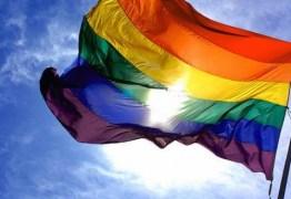Espaço LGBT terá tenda na 16ª Parada LGBT+ de João Pessoa