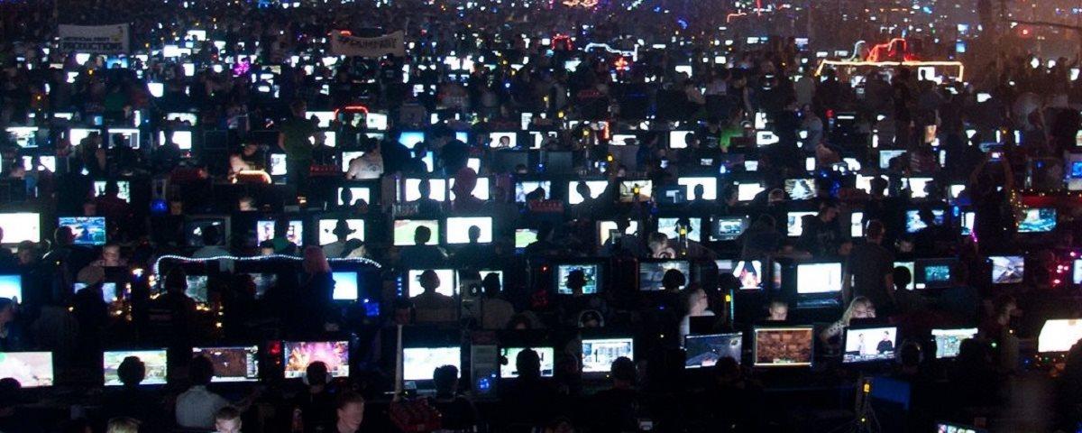 29121722853077 t1200x480 - Brasil fica em 5° lugar em competição hacker contra 75 países