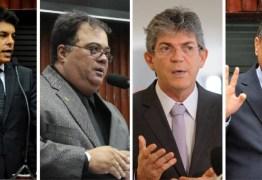 OPINIÃO: Assembléia Legislativa vira um puxadinho da Câmara de João Pessoa – Por André Gomes