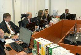 Câmara Criminal mantém prisão de vereador de Santa Rita