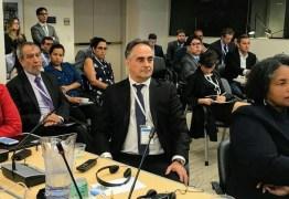 João Pessoa se prepara para integrar rede internacional de cidades inovadoras e competitivas