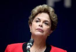 Dilma dispara; Globo quer ser polícia, promotor e juiz