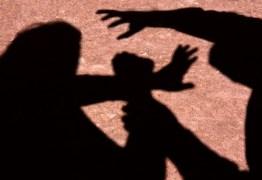 Após ser estuprada por padrasto menina de onze anos tem bebê; acusado está foragido