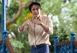 """Netflix compra os direitos de """"Nada a Perder"""", filme que conta a história de Edir Macedo – VEJA VÍDEO"""