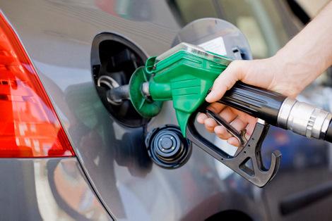 NOVO REAJUSTE: Petrobras aumenta preço médio da gasolina em 2,8% nas refinarias