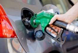 Pesquisa mostra que gasolina mais barata no Nordeste é vendida na Paraíba