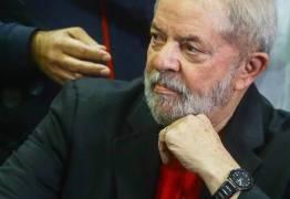 Moro nega a Lula suspender interrogatórios