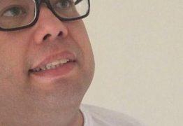 Leo Micena defende candidatura de Bayeux para a Assembleia Legislativa