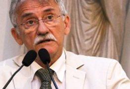 70 anos: Câmara de JP inicia ciclo de palestras com vice-prefeito de Recife