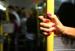 Palavra 'ônibus' é a 1ª mais procurada em site pornográfico no Brasil