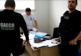 MPPB denuncia grupo investigado pela operação Parcela Débito