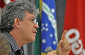 RICARDO COUTINHO 300x193 - Governador Ricardo Coutinho sanciona nova lei do IPVA