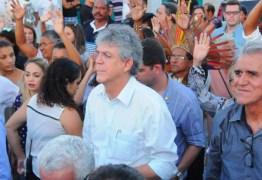 STJ arquiva investigação contra Ricardo Coutinho