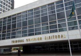 """TSE deverá ter equipe """"linha-dura"""" durante as eleições de 2018"""