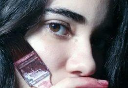Jovem denuncia assédio em postagem que gera centenas de comentários de solidariedade