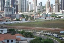 Moradores do Bessa vão ingressar com ação no MPF para pedir mudança do Aeroclube