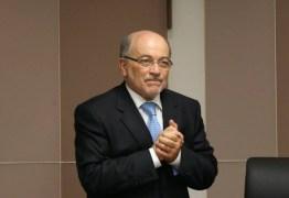 Delação de Pedro Corrêa atinge ministro do TCU