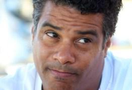 Justiça determina que Flamengo pague R$ 2 milhões a irmão de Ronaldinho Gaúcho