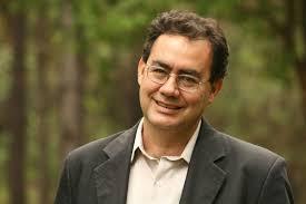 augusto cury - Centro Cultural do TCE-PB sediará palestra do médico psiquiatra Augusto Cury